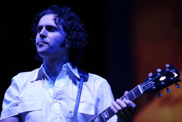 Dweezil Zappa's quote #5
