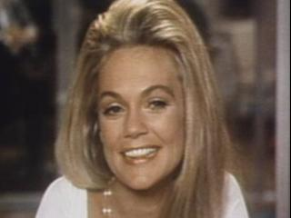 Dyan Cannon's quote #4