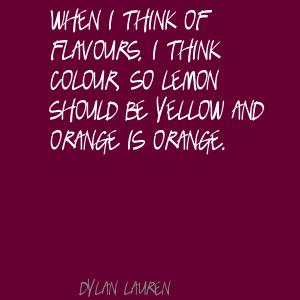 Dylan Lauren's quote #6