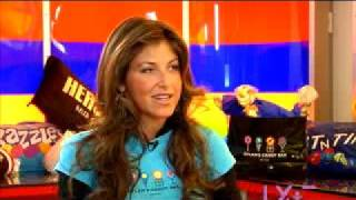 Dylan Lauren's quote #2