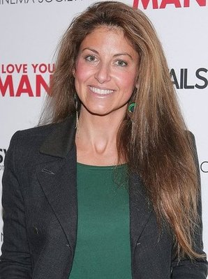 Dylan Lauren's quote #7