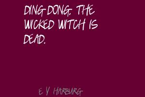 E. Y. Harburg's quote #1