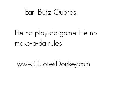 Earl Butz's quote #6