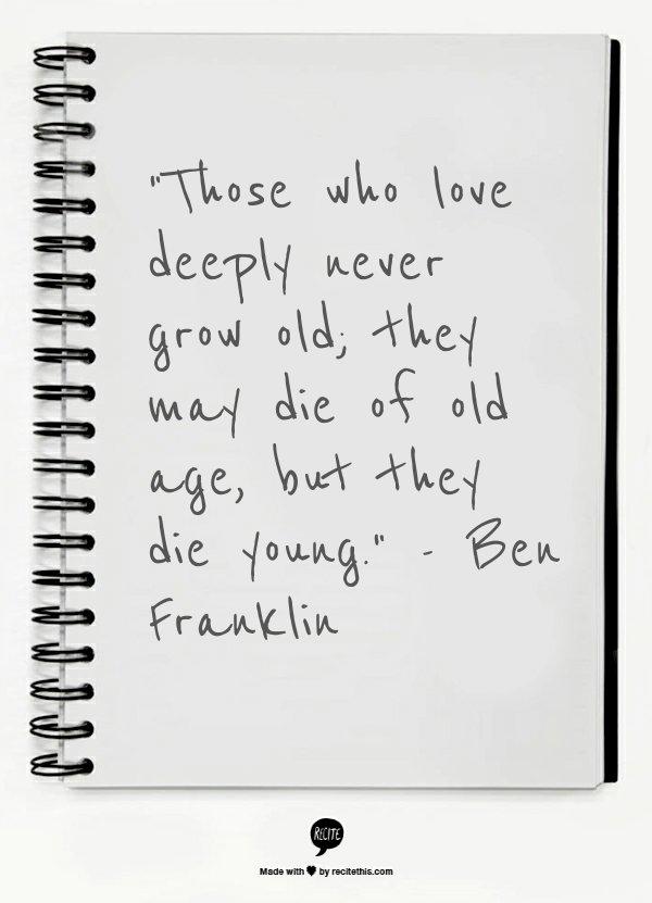 Earlier quote