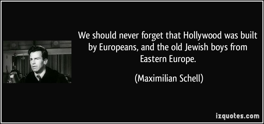 Eastern Europe quote #1