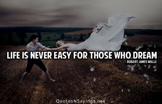 Easy quote #2