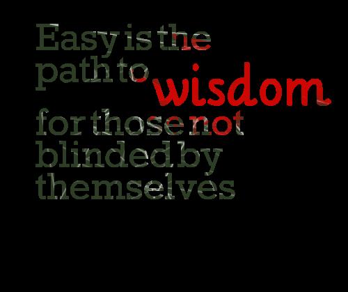 Easy quote #7
