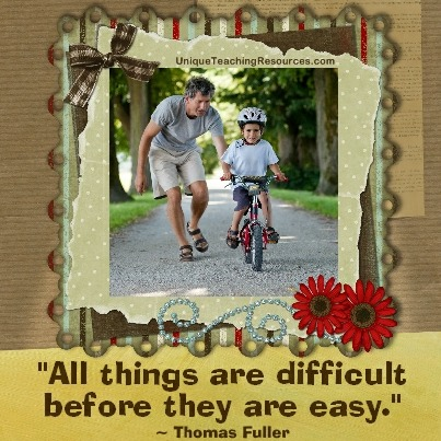 Easy Thing quote #2