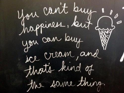 Eat quote #4