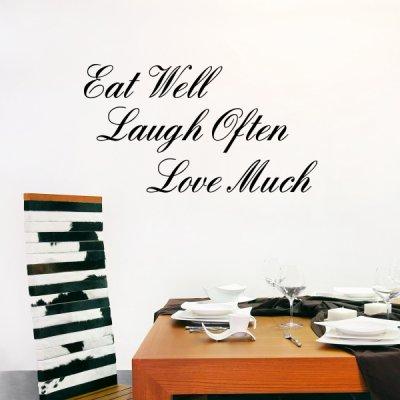 Eat quote #6