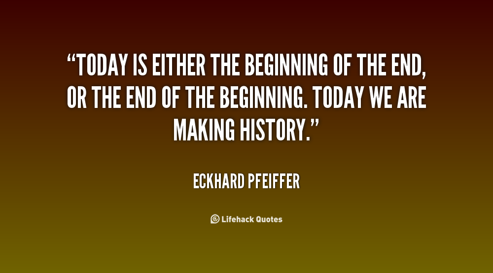 Eckhard Pfeiffer's quote #5