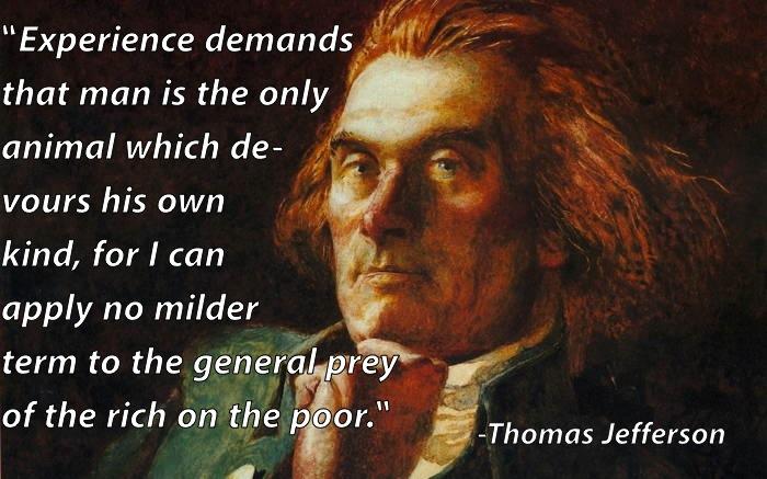 Economic quote #5