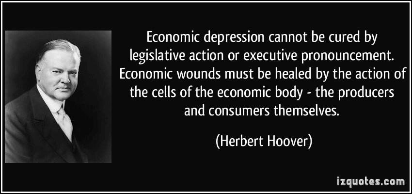 Economic quote #7