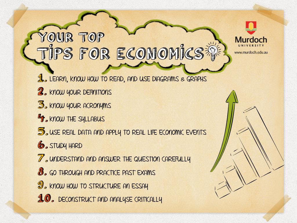 Economics quote #8