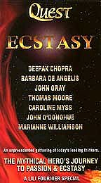 Ecstasy quote #4