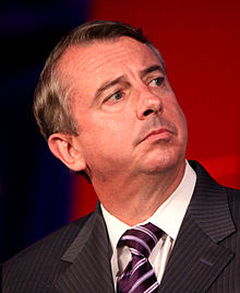 Ed Gillespie's quote #6
