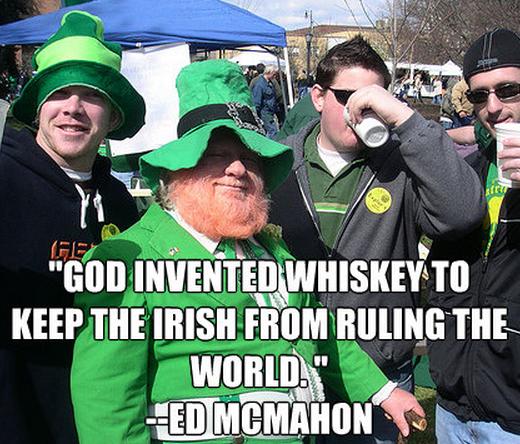 Ed McMahon's quote #2