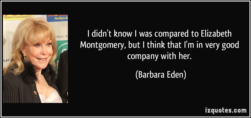 Eden quote #1