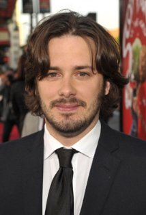Edgar Wright's quote #5