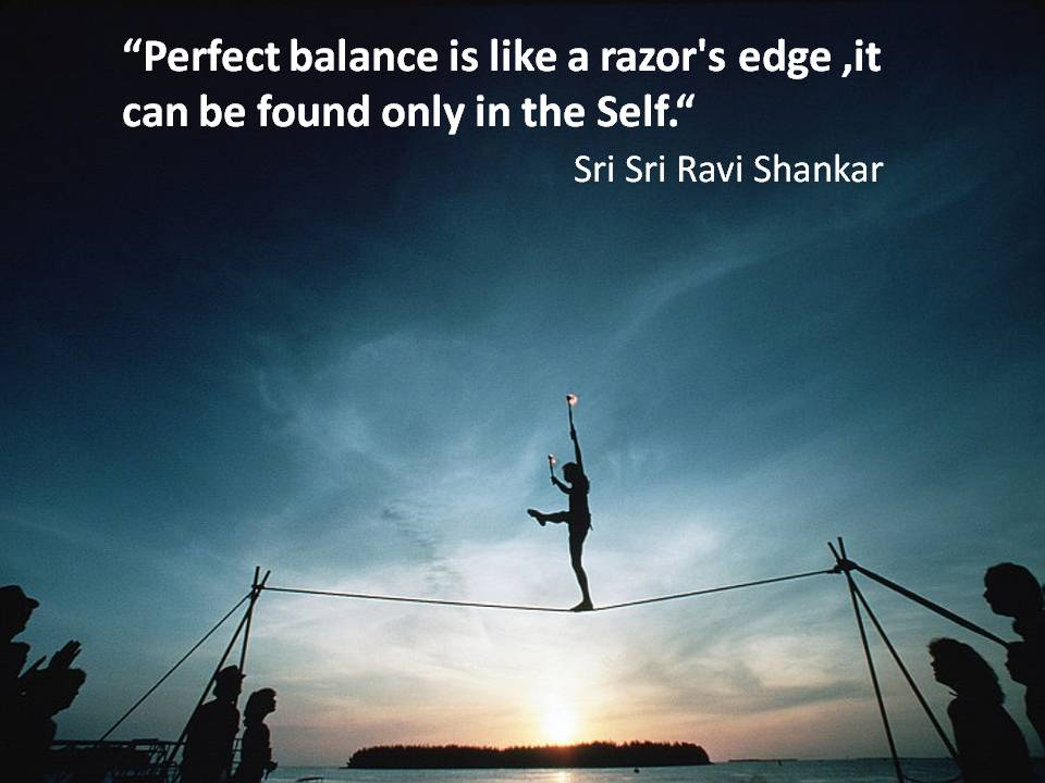 Edge quote #2