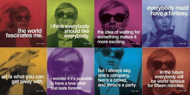 Edgy quote #5