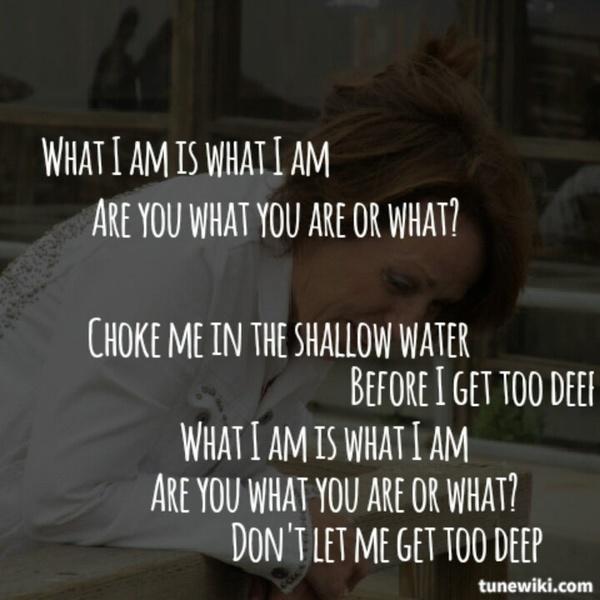 Edie Brickell's quote #4