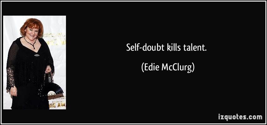 Edie McClurg's quote #5