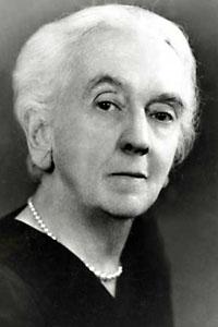 Edith Hamilton's quote #5