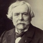 Edmond de Goncourt's quote #3