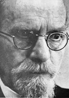 Edmund Husserl's quote #8