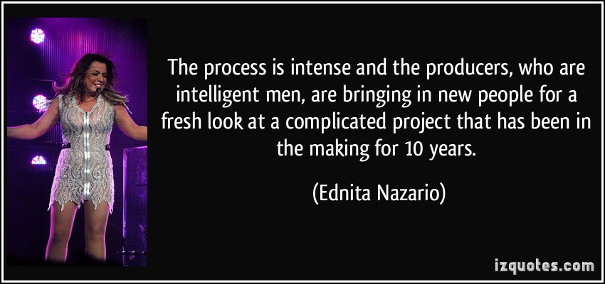 Ednita Nazario's quote #3