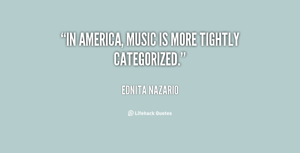 Ednita Nazario's quote #1