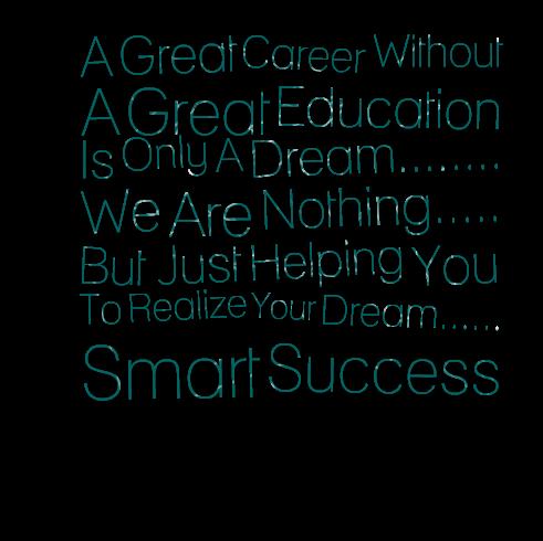 Educate quote #3