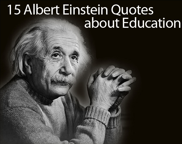 Educating quote #3