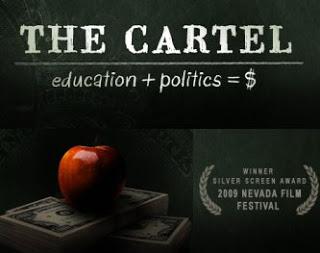 Education Reform quote #2