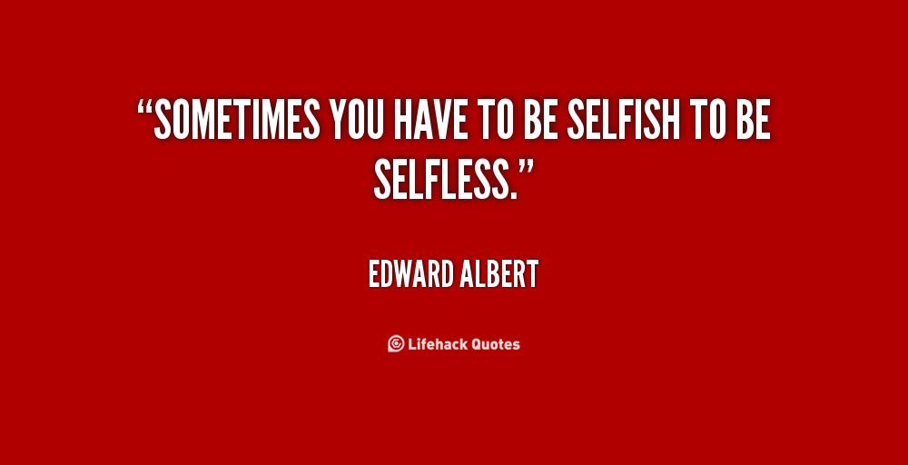 Edward Albert's quote #4