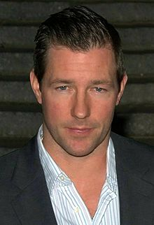 Edward Burns's quote #2