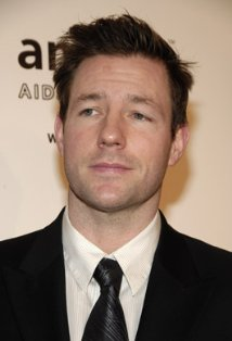 Edward Burns's quote #3