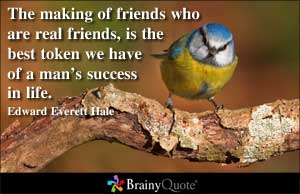 Edward Everett's quote #3
