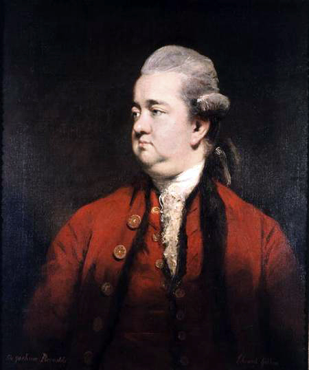 Edward Gibbon's quote #5