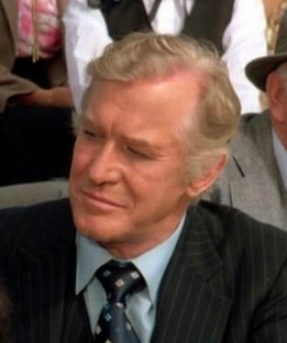 Edward Mulhare's quote #1