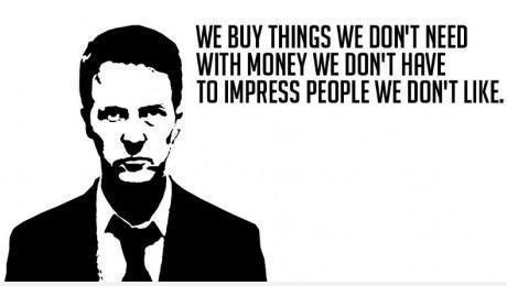 Edward Norton's quote #4