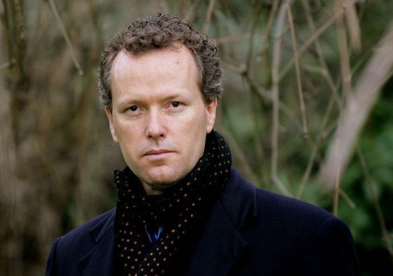 Edward St Aubyn's quote #6