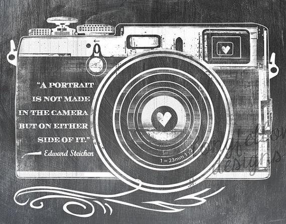 Edward Steichen's quote #3