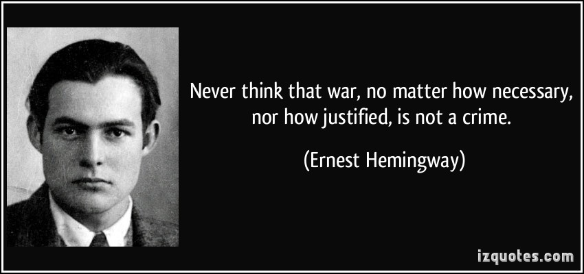 Edwin Starr's quote #3