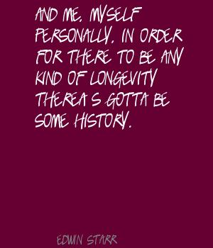 Edwin Starr's quote #4