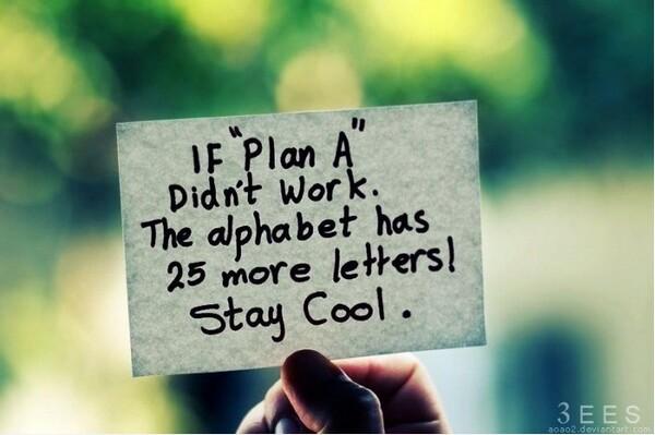 Effective quote #7