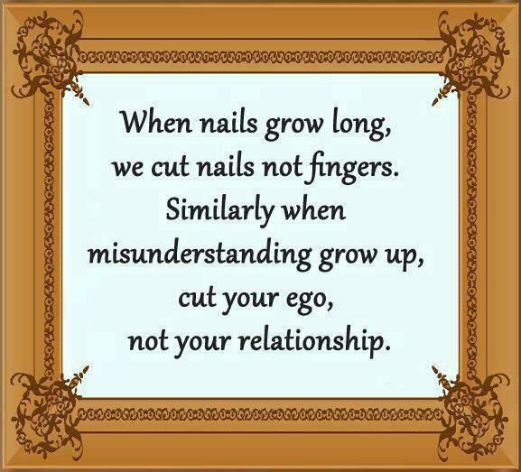 Ego quote #1