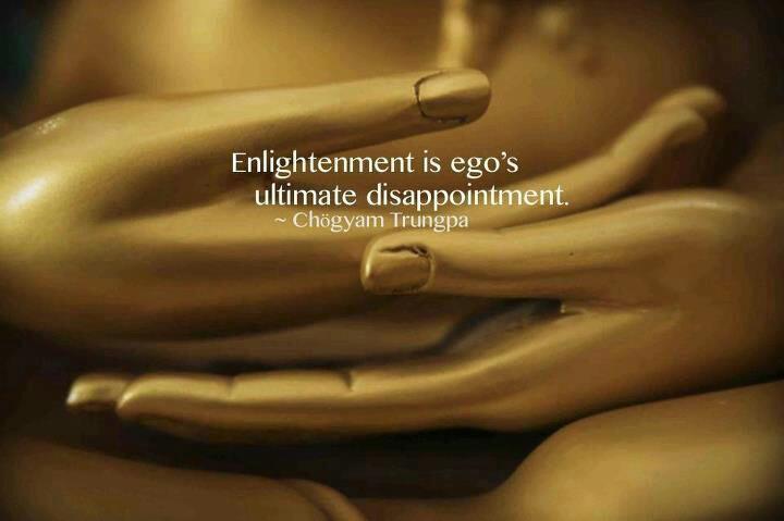 Ego quote #7
