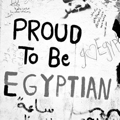 Egypt quote #2